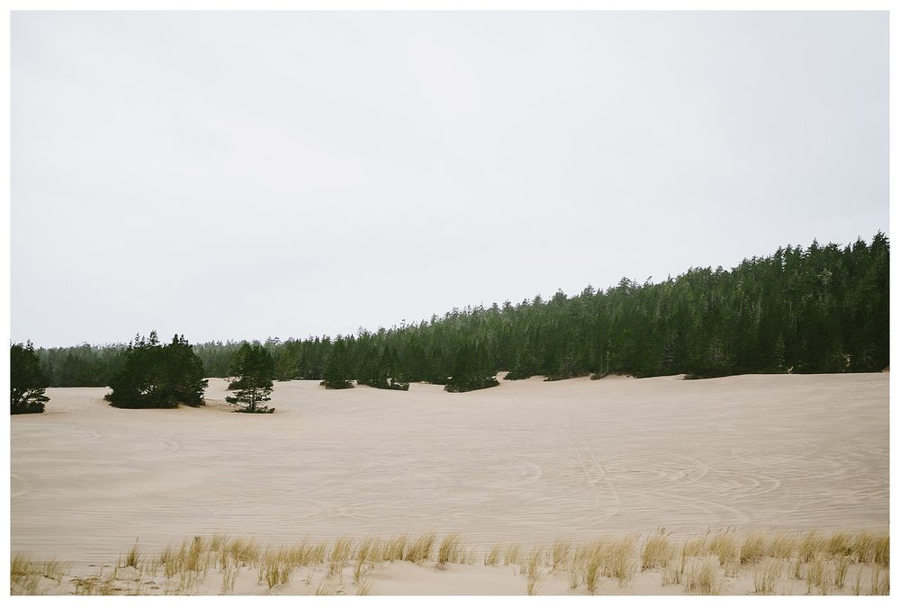 utah colorado montana oregon washington photographer rocky mountain rockies engagement session sand dunes dayna grace photography utah photographer_0149.jpg