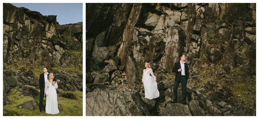 utah colorado montana oregon washington photographer rocky mountain rockies engagement session sand dunes dayna grace photography utah photographer_0159.jpg