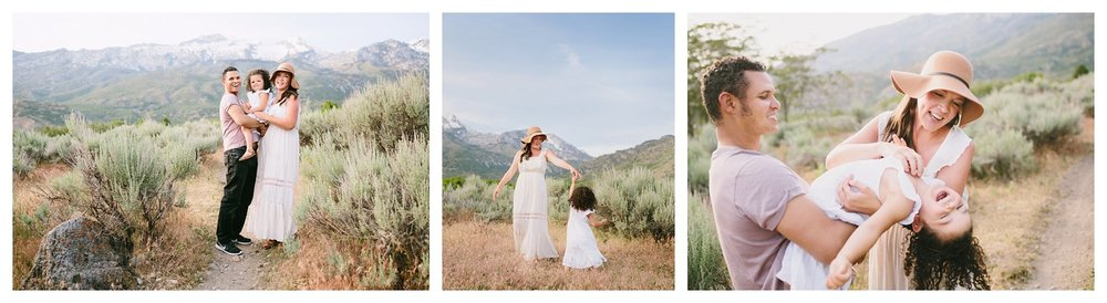 utah colorado montana oregon washington photographer rocky mountain rockies engagement session cape kiwanda dayna grace photography utah photographer_0180.jpg