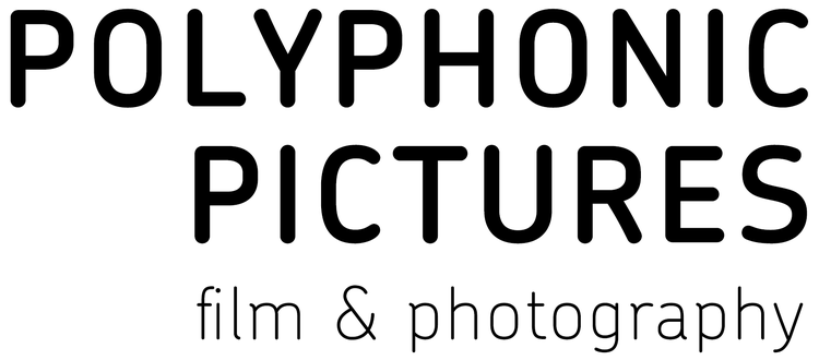 POLYPHONIC PICTURES