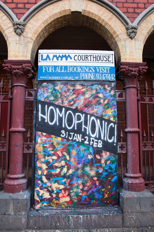 Homophonic2019-3.jpg