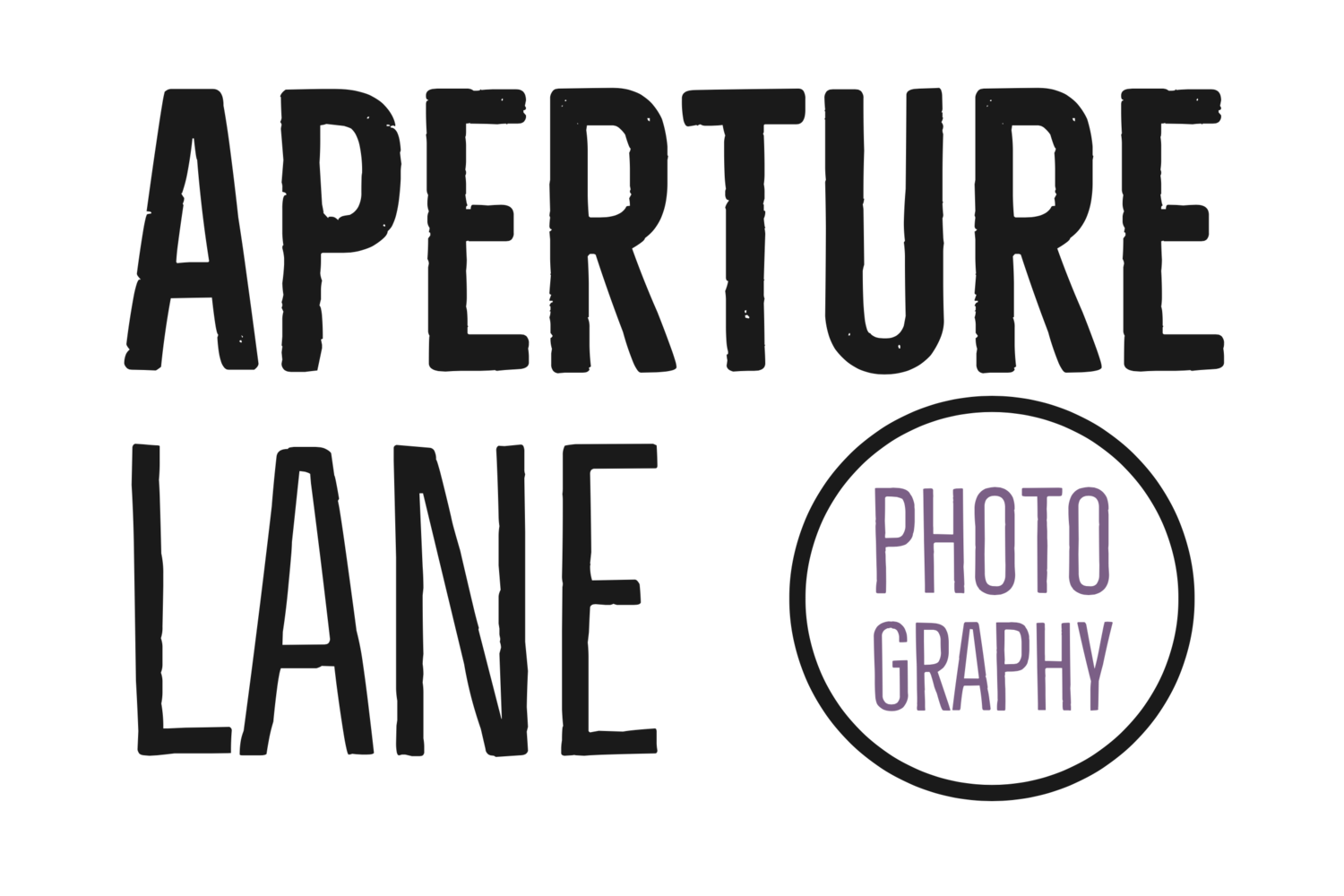 Aperture Lane Photography