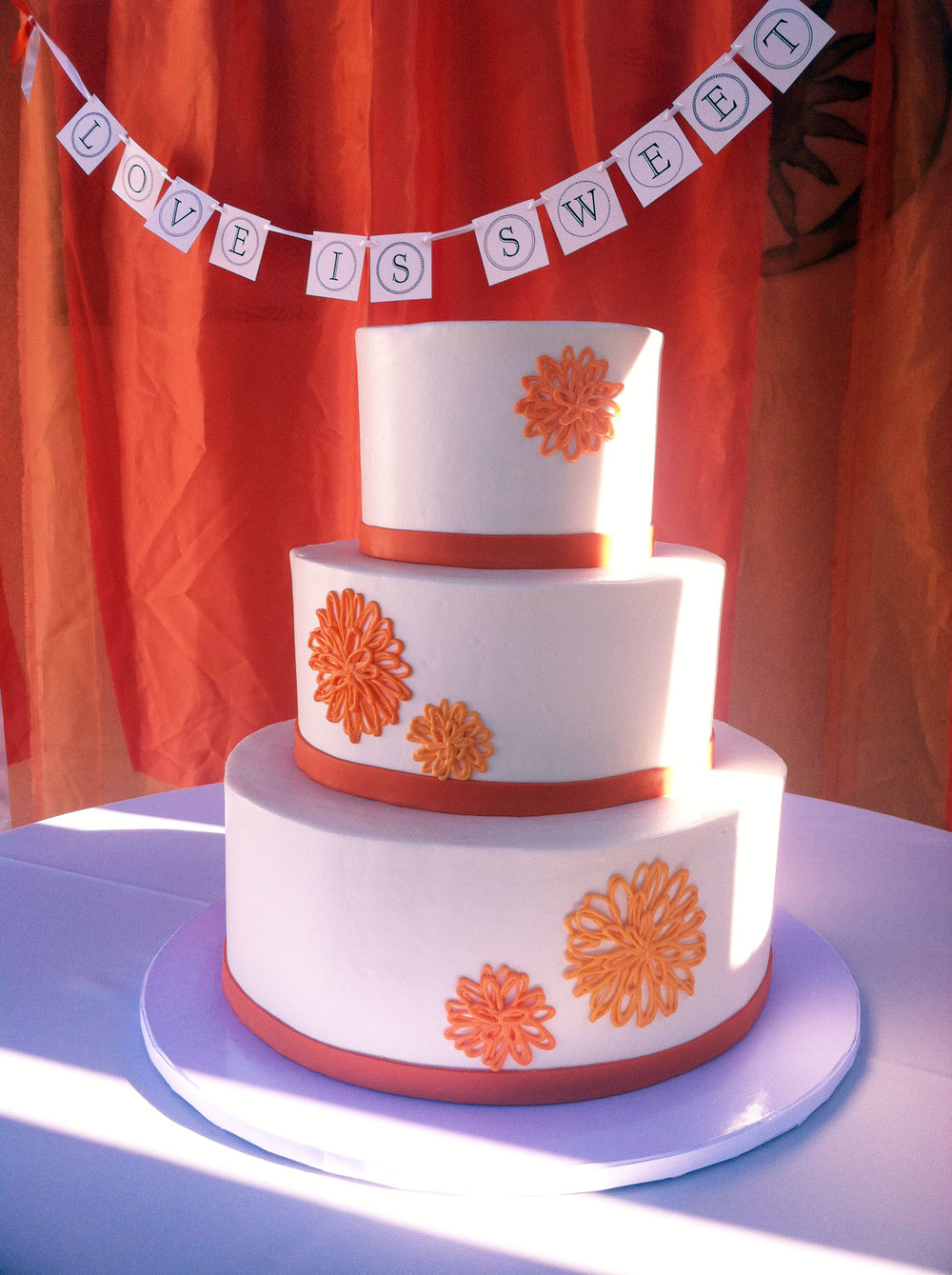 Orange-buttercream-starbursts.jpg