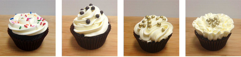 Cupcake styles.jpg