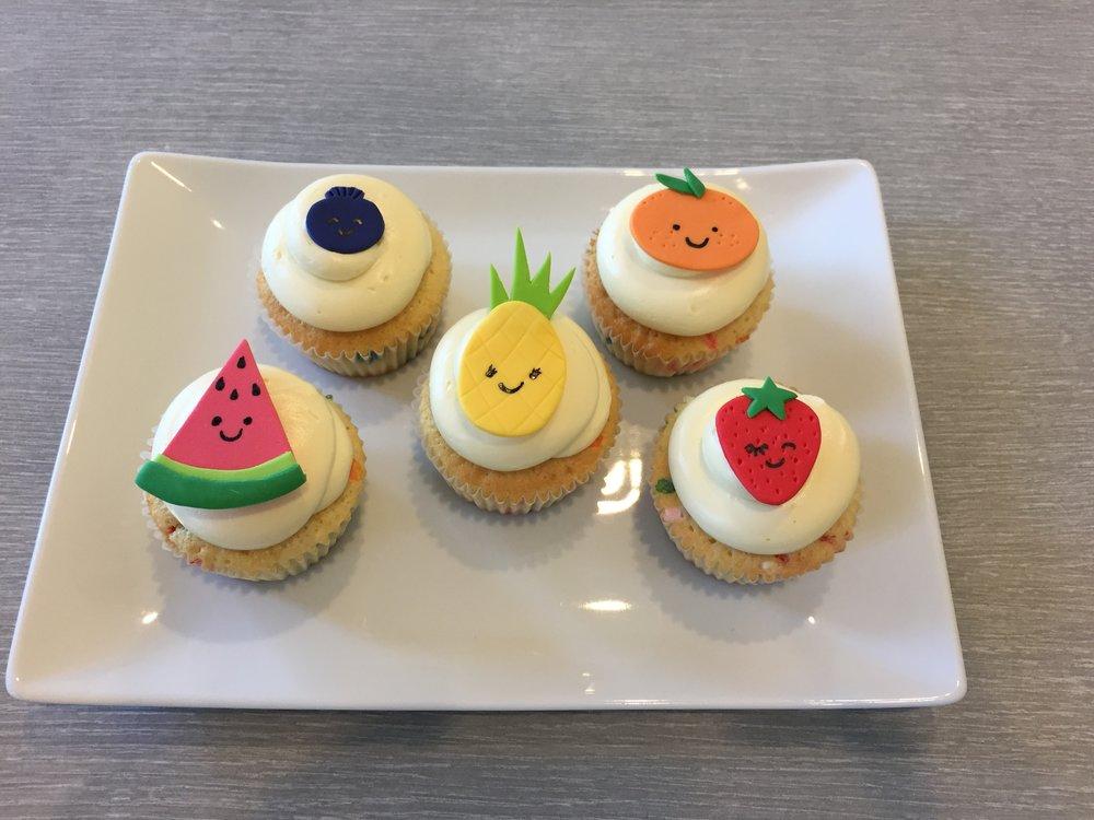 Fruit Cupcakes.JPG