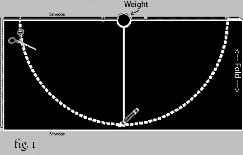 circleclofig1.png