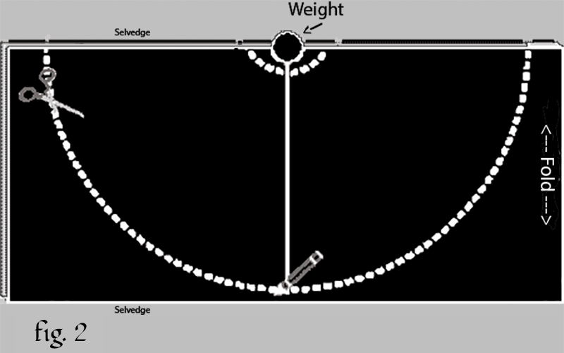 circleclofig2.png