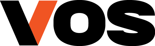 VOS_logo.jpg