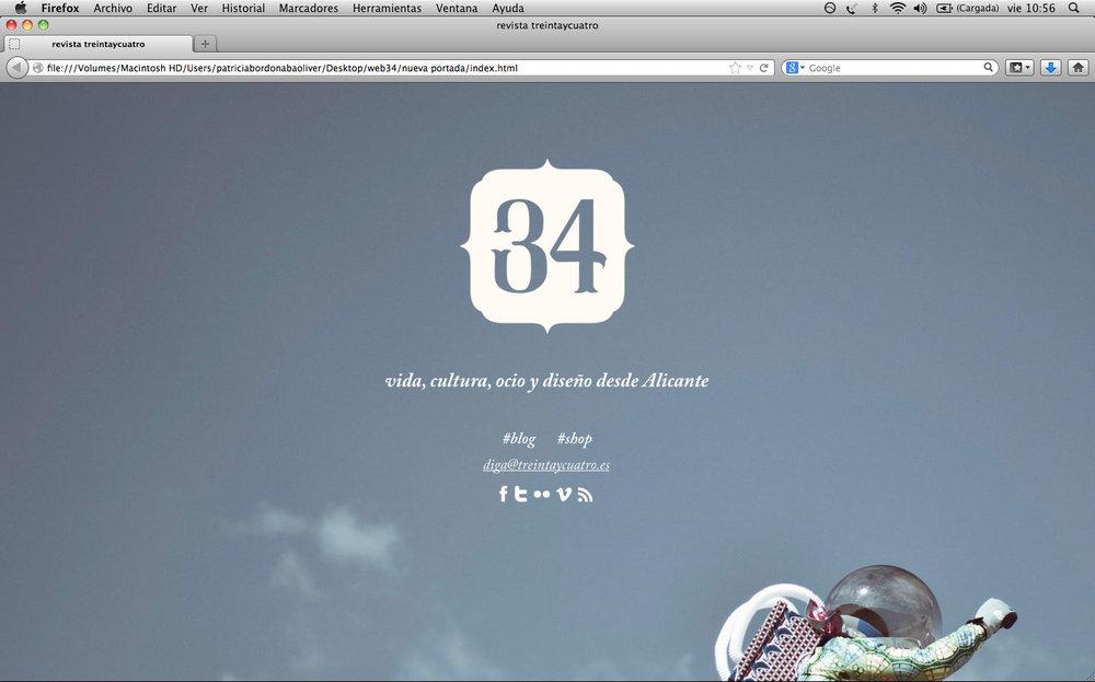 web34_7.jpg