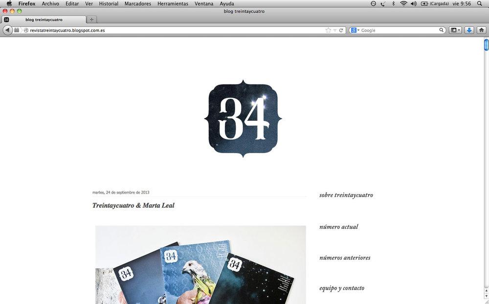web34_2.jpg