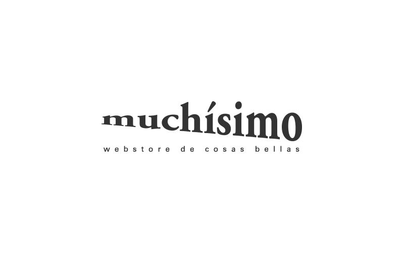 MUCHISIMO_logo.png