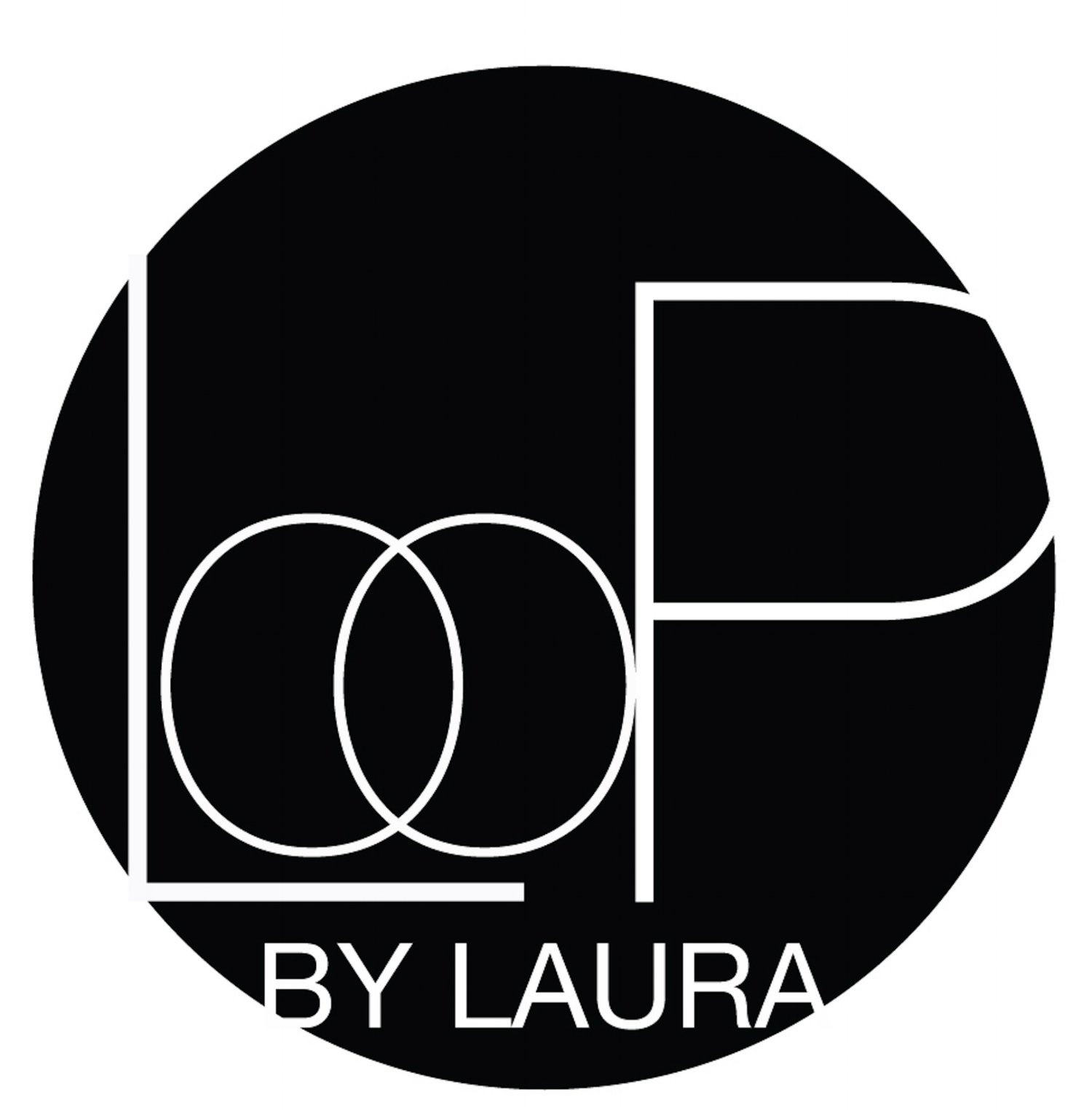 Loop by Laura