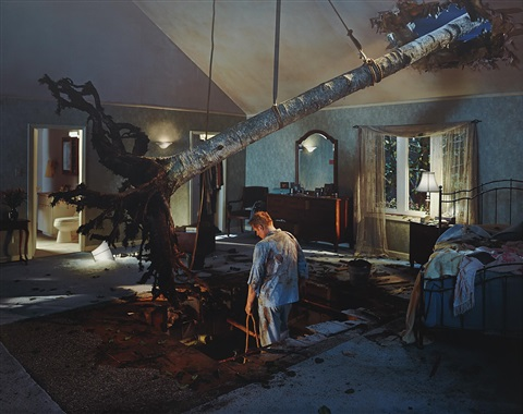 gregory-crewdson-untitled-(bedroom-tree)-from-twilight.jpg
