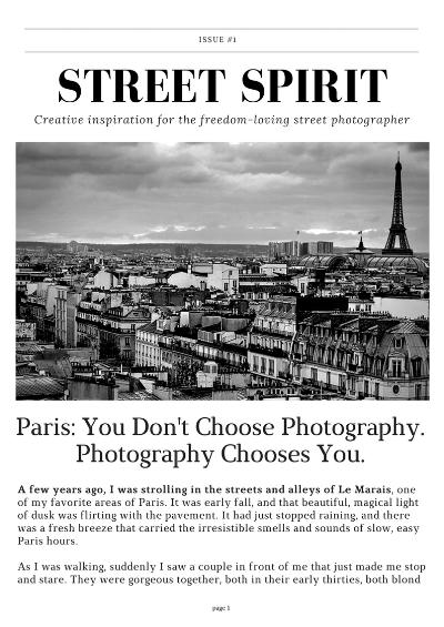 Street Spirit Magazine #01.png