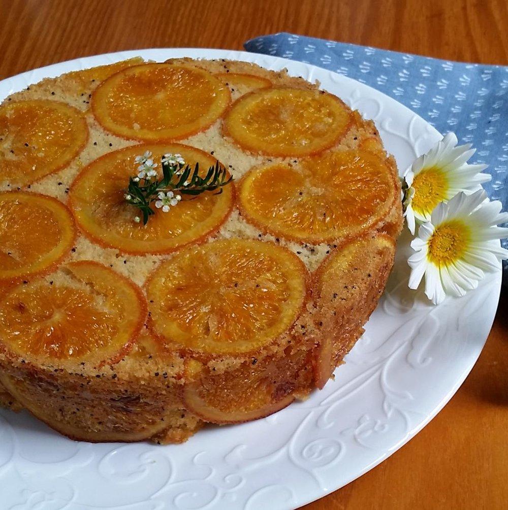 20171127_091232 Orange Poppy Seed Cake.jpg