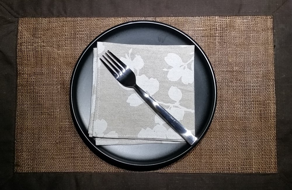20171217 fork plate.jpg