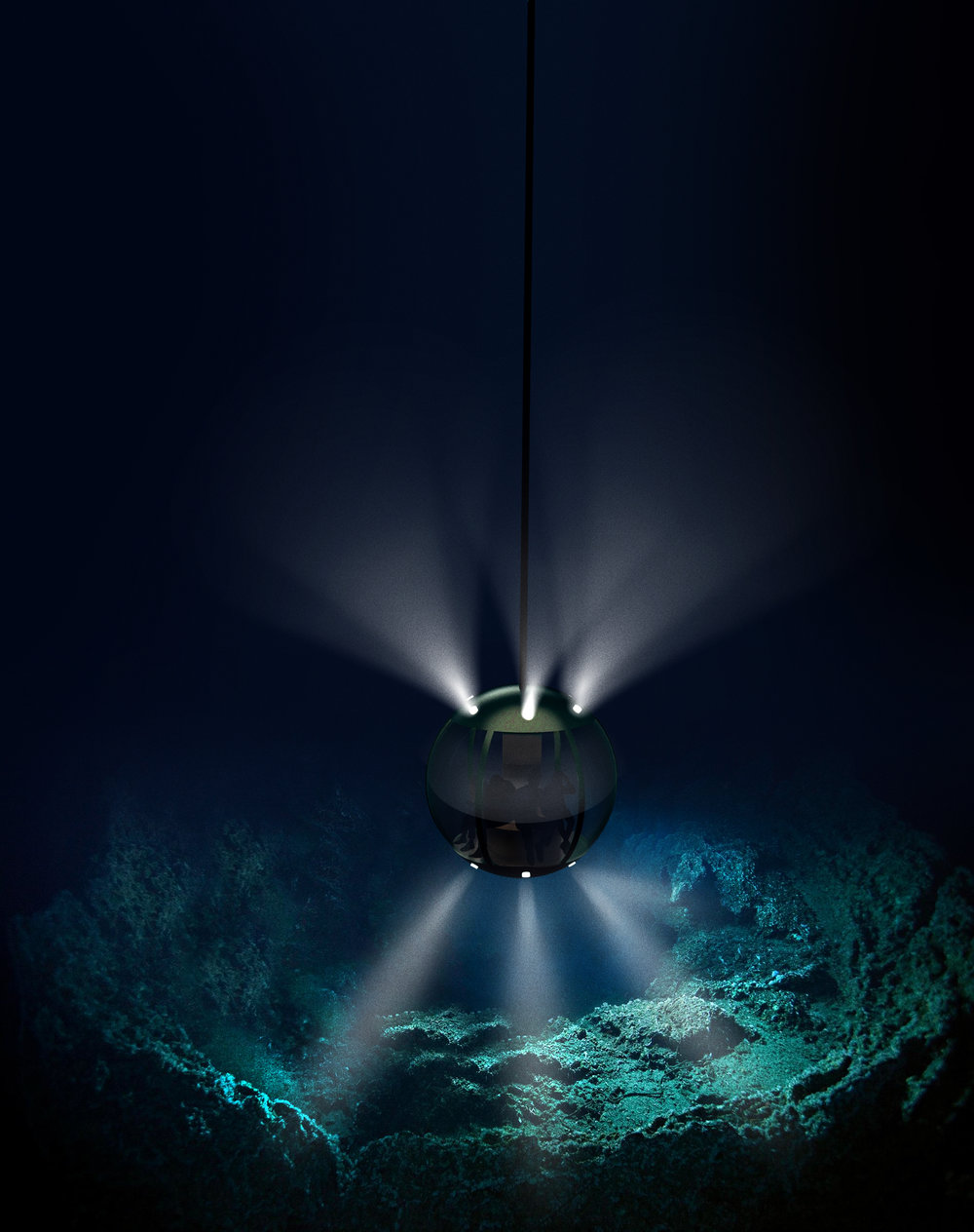 submersiball.jpg