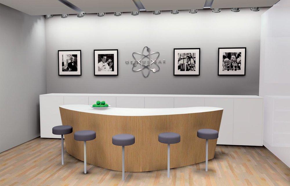 apple-store-environmental-design-3d-graphics.jpg