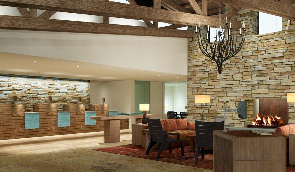 brayton-hughes-interior-3d-rendering.jpg