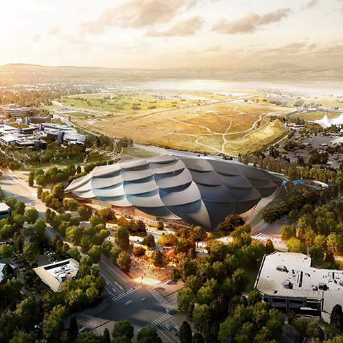 architecture-rendering-google-campus-big.jpg