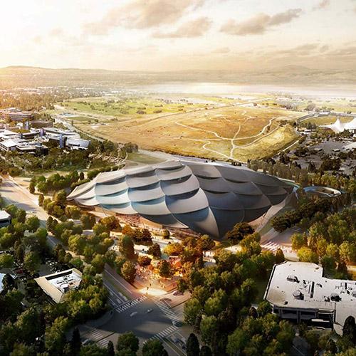 architecture-rendering-google-campus-big.jpg