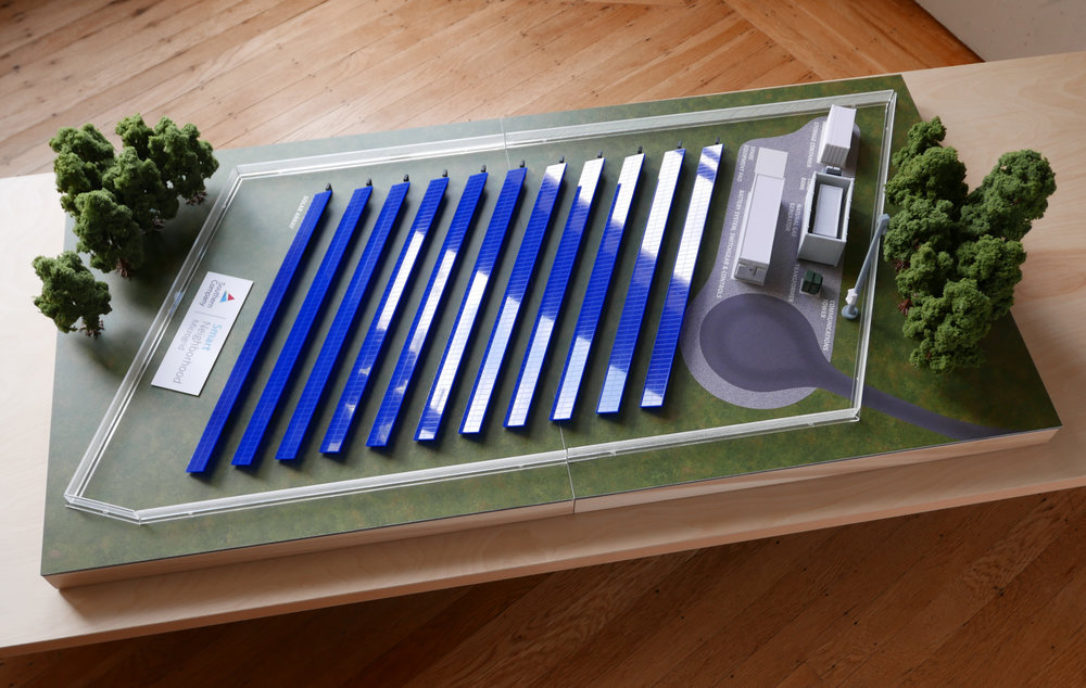 solar-microgrid-model-making.jpg