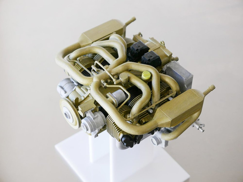 3d-printed-engine-trade-show-model.jpg