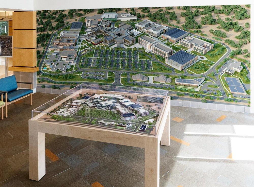 3d-printed-campus-wayfinding-model.jpg