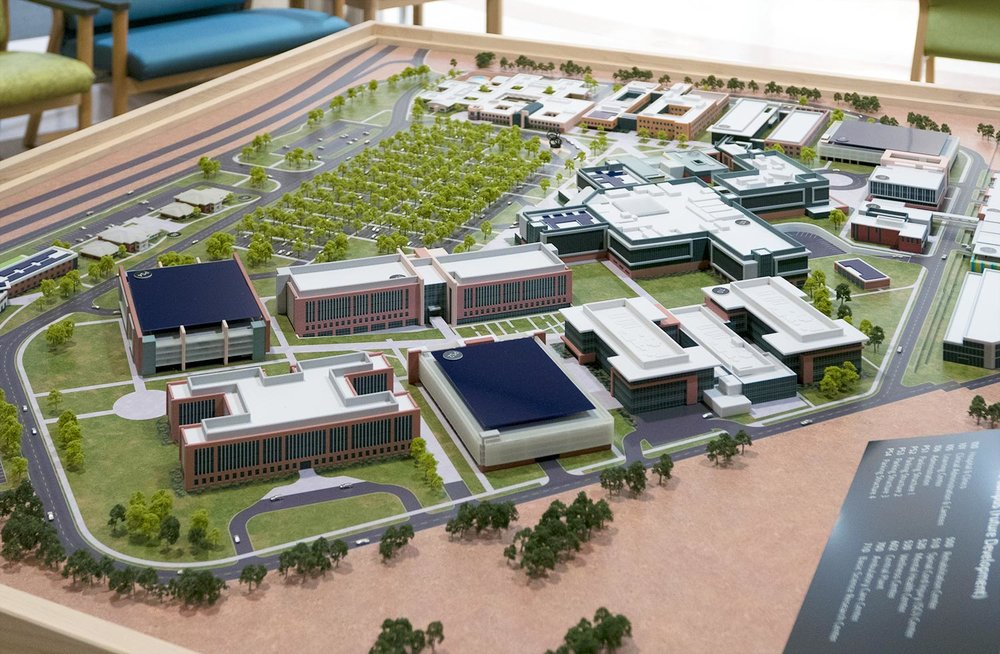 3d-printed-va-campus-wayfinding-model.jpg