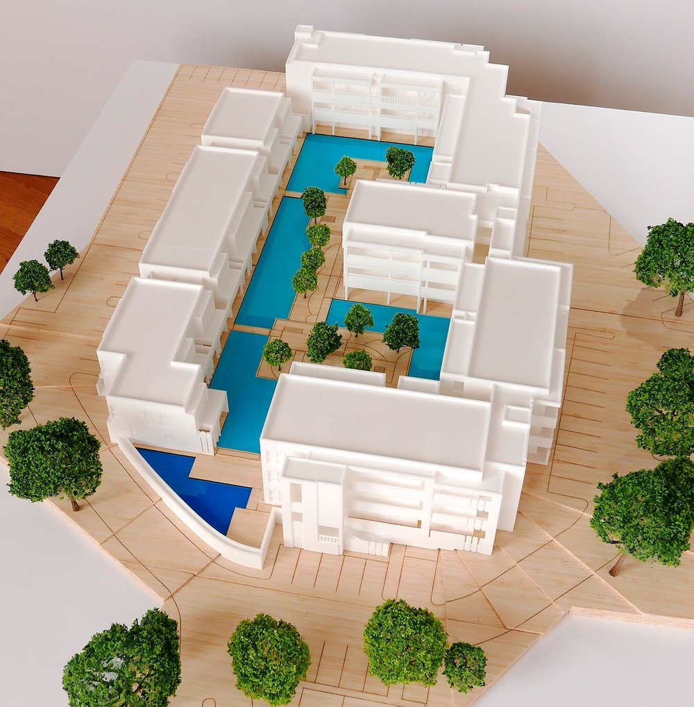 3d-printing-bamboo-architectural-site-model.jpg