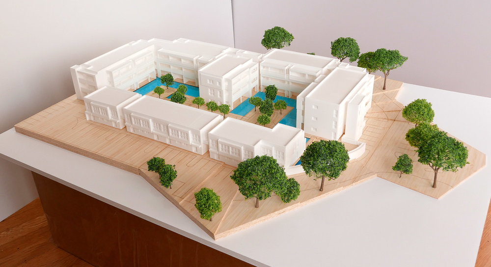 architectural-scale-model-3d-printing.jpg