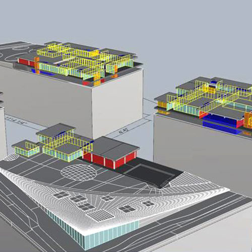 architectural-modeling-google-campus.jpg