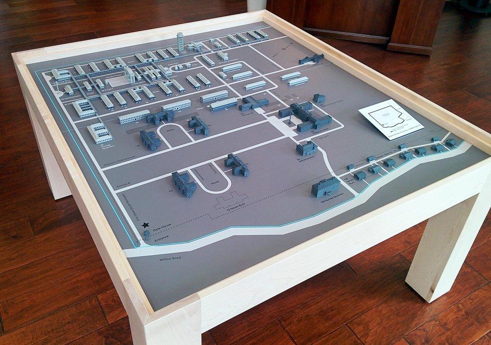 3d-printed-va-menlo-park-scale-model.jpg