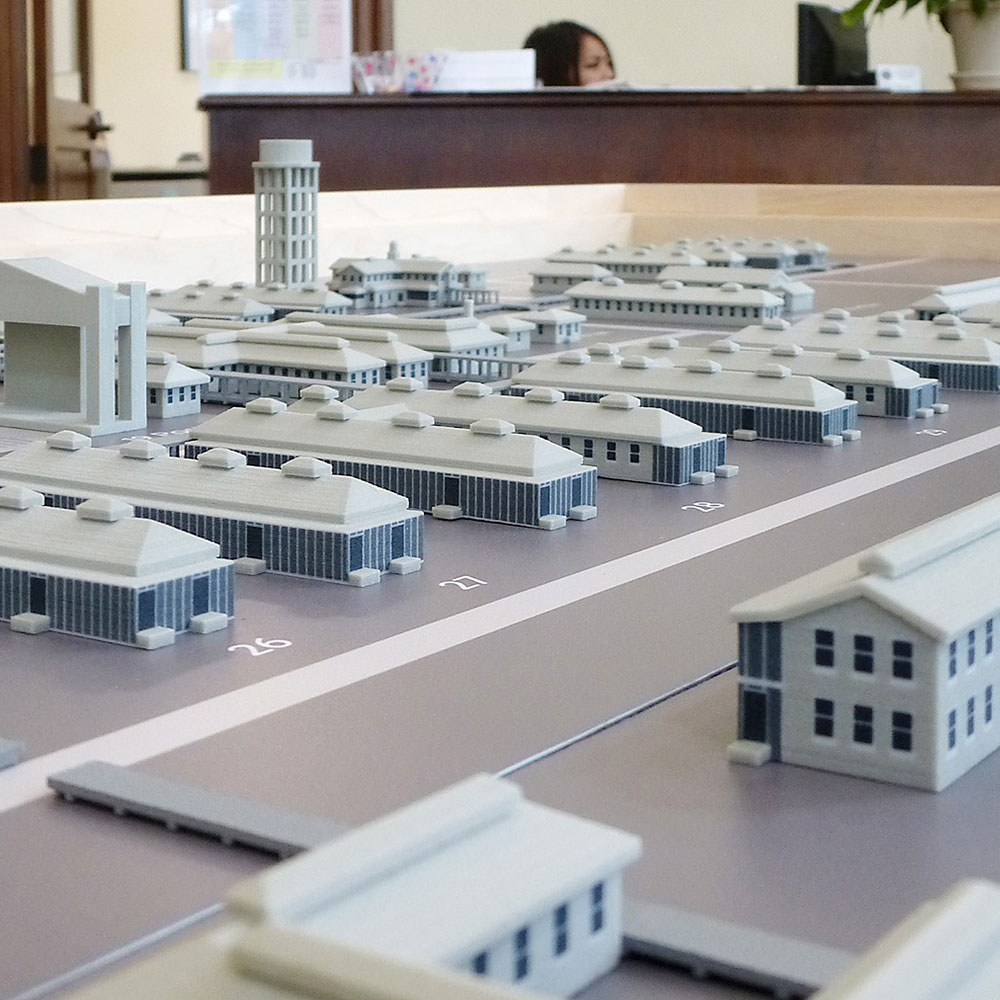 architectural-model-builder.jpg