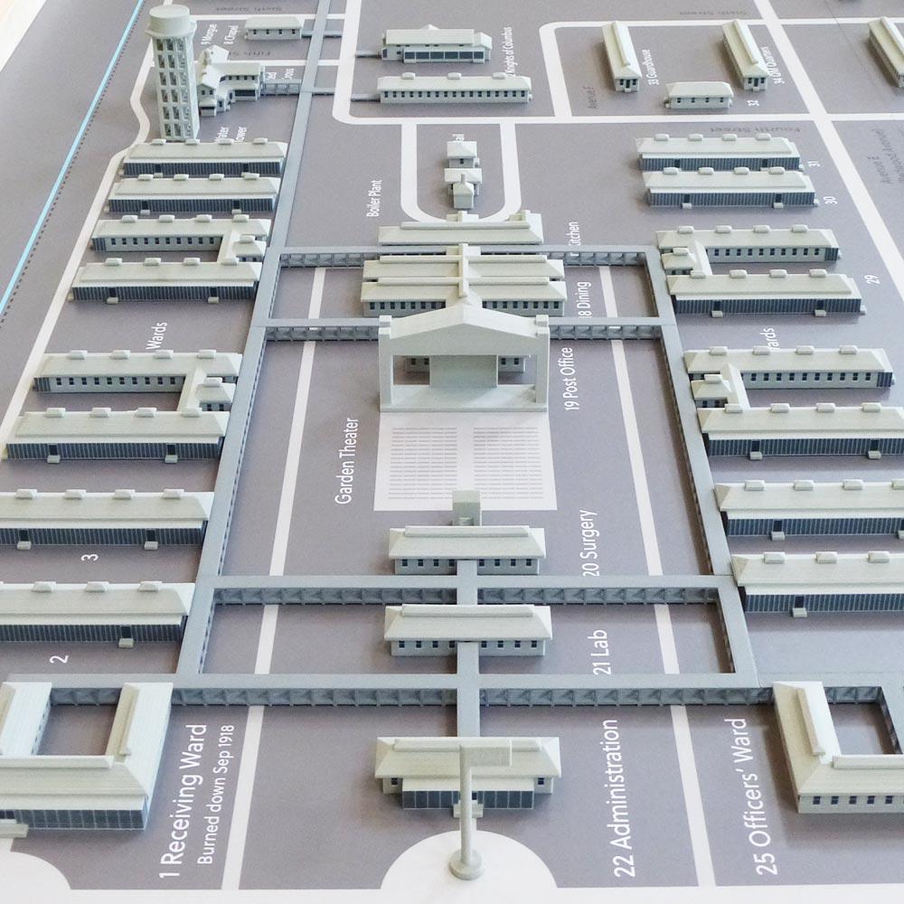architectural-model-maker.jpg