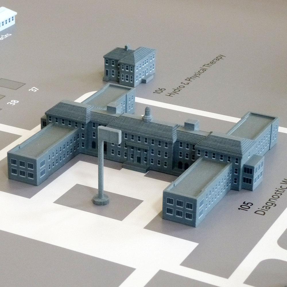 architectural-model-maker-studio.jpg