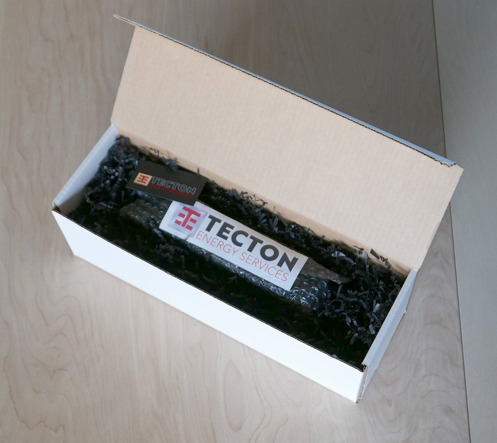 custom-promotional-giveaway-box.jpg