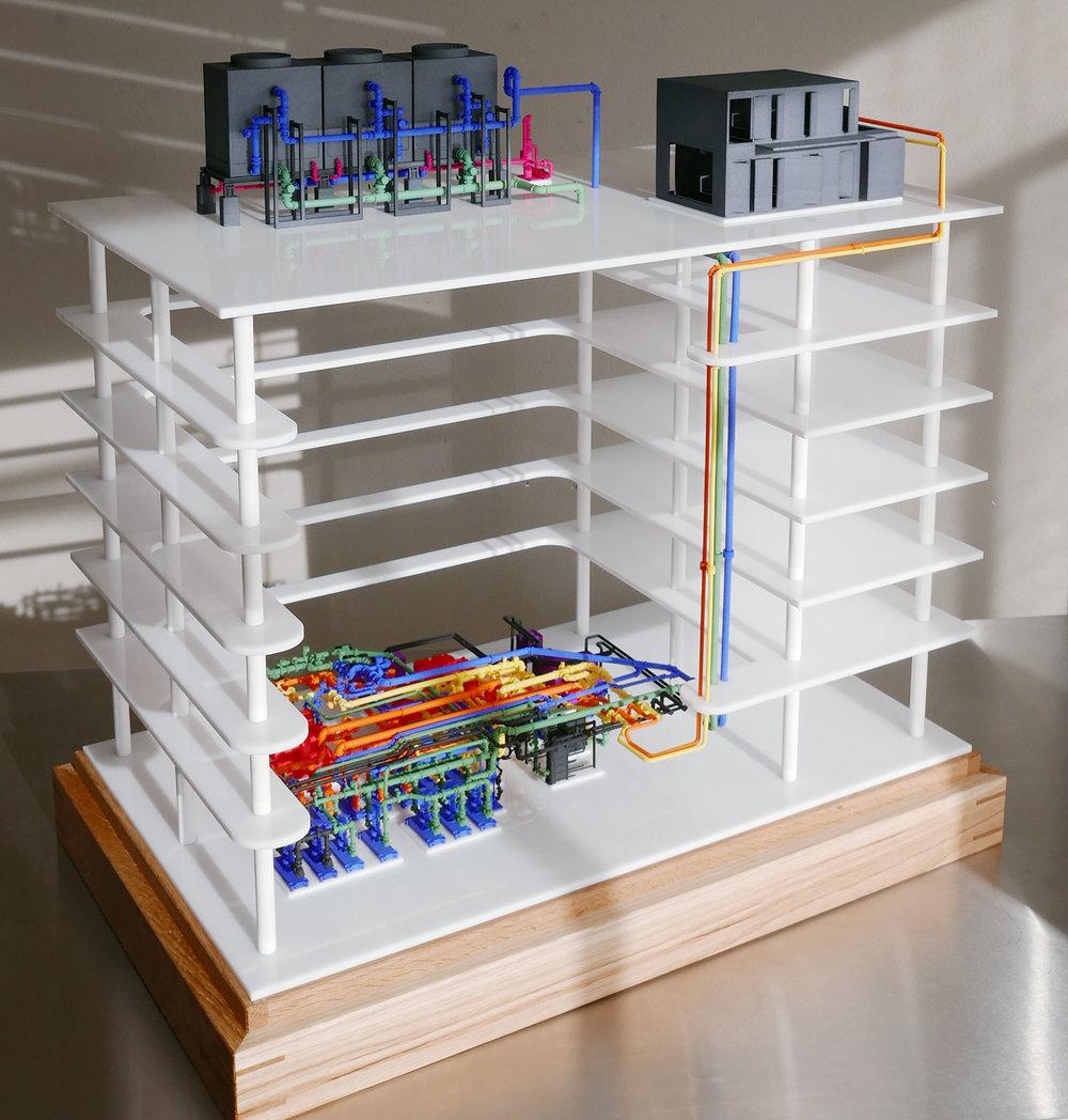 sales-model-industrial-equipment.jpg