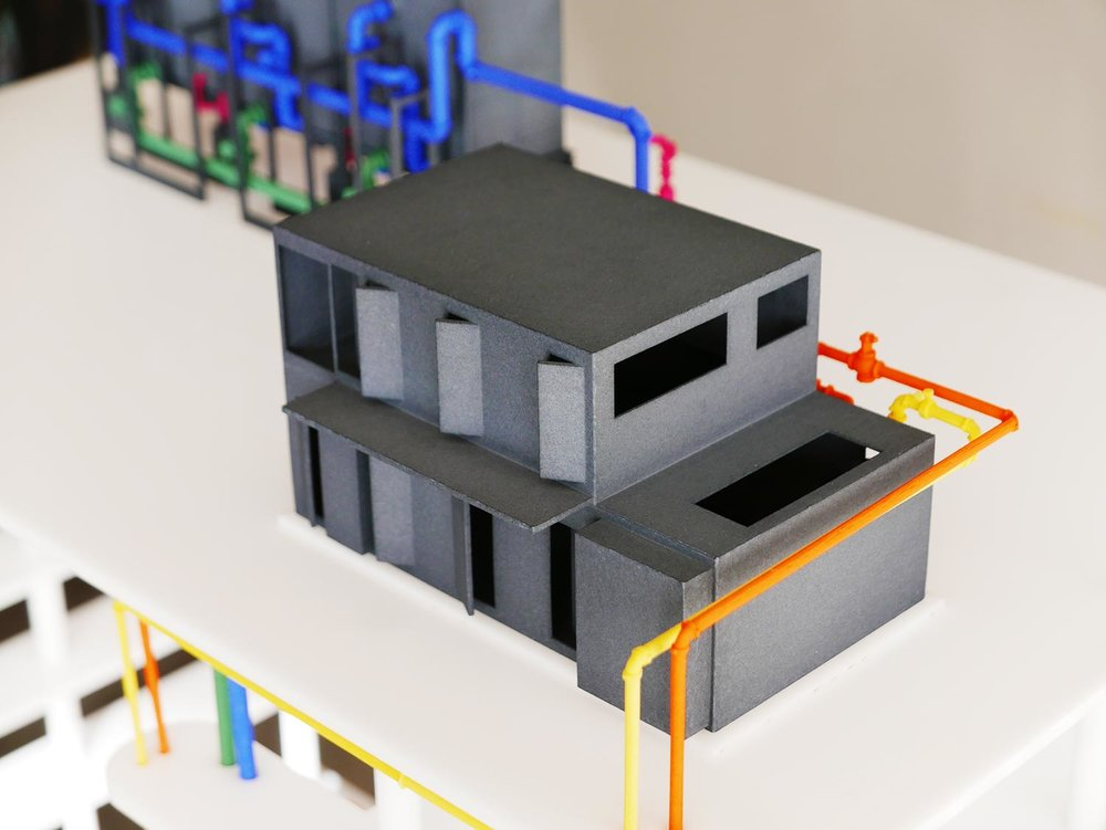 3d-printed-industrial-piping.jpg