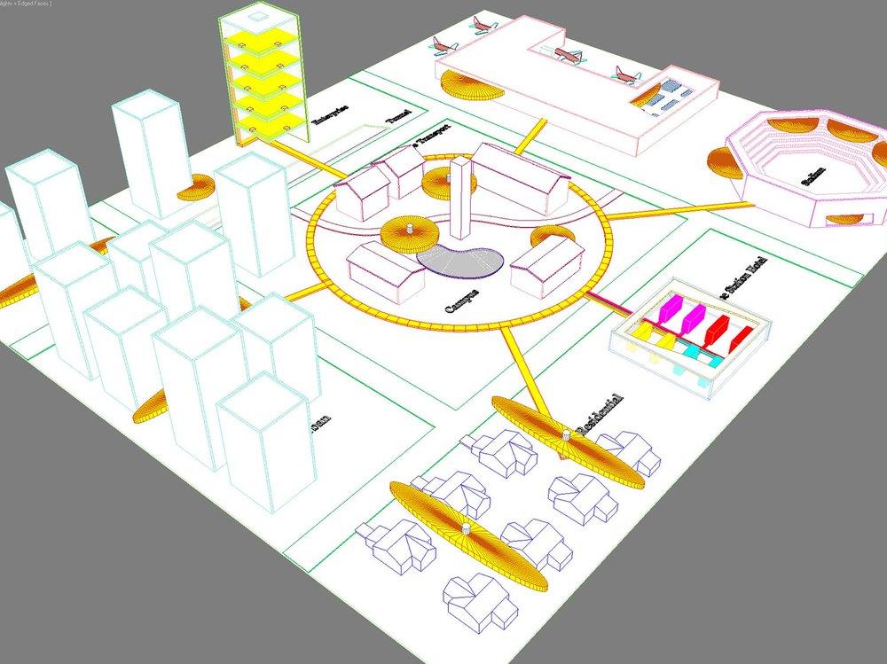 cad-design-model-making.jpg