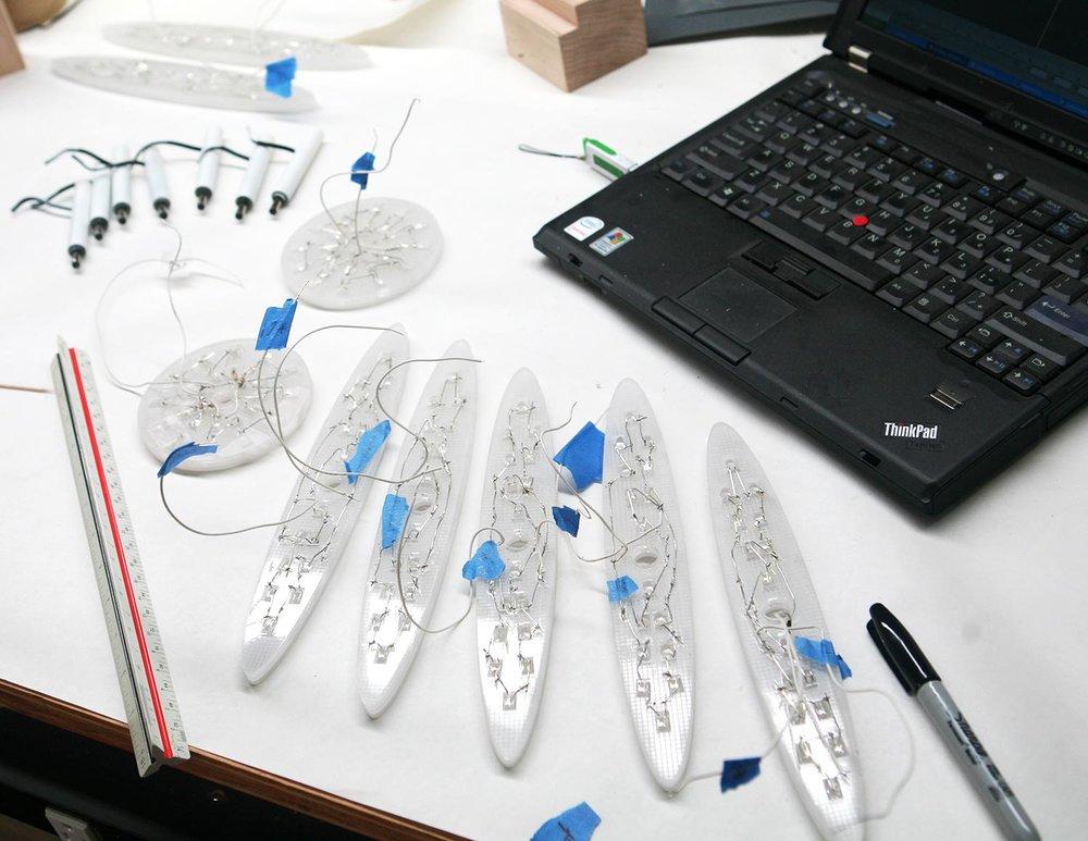 led-electronics-model-making.jpg