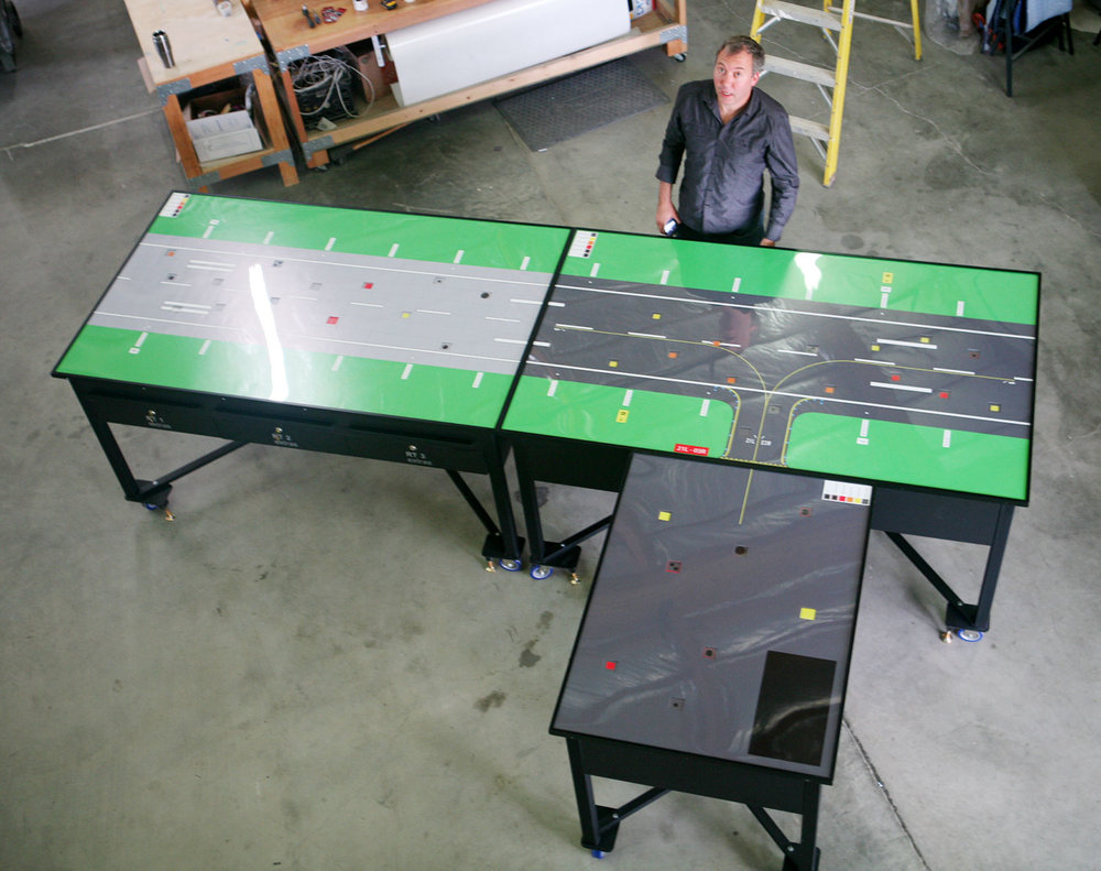 air-force-training-table.jpg