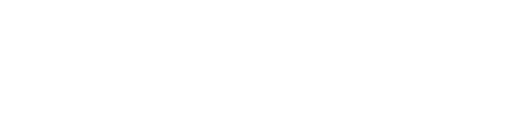 Logo-Slogan-White.png