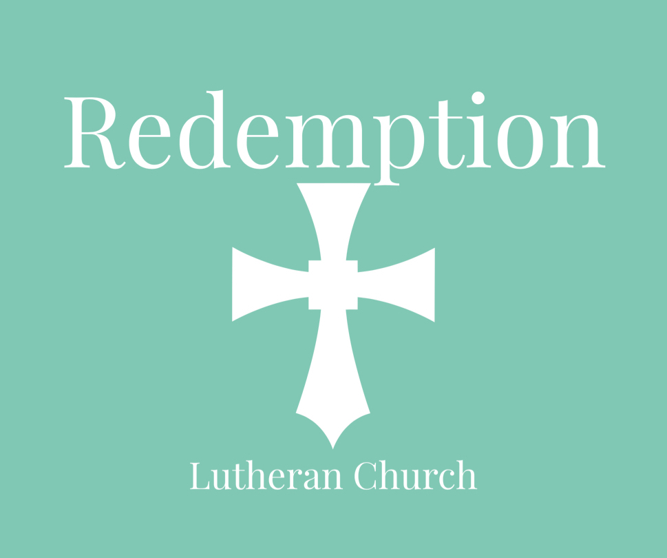 Redemption Lutheran Church