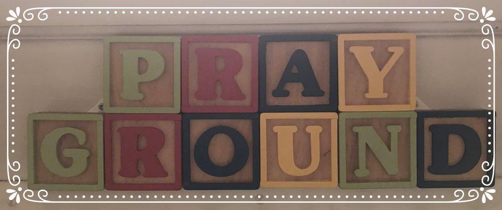 Prayground 1.JPG