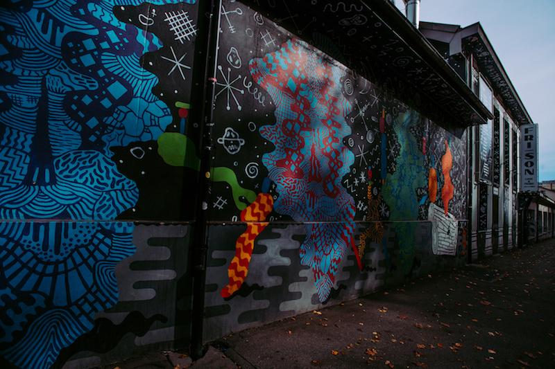 Fri_Son_Gebäude_04_10_2017_©JDUBOiS (6 von 53).jpg