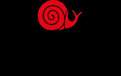 SlowFood_Fribourg_Logo.png