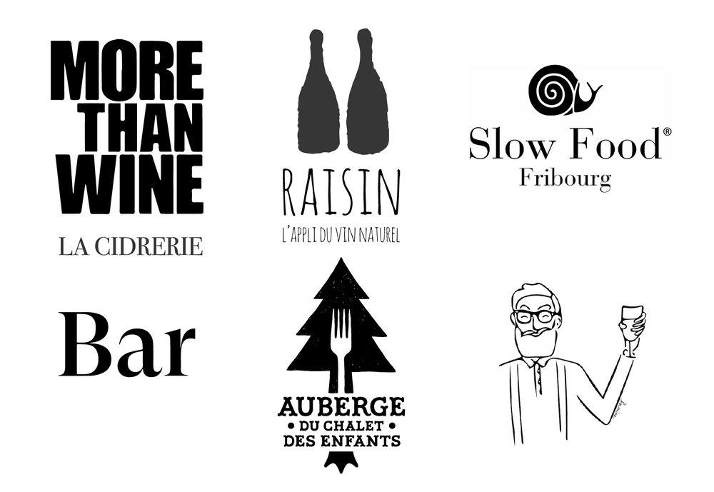 logos-01.jpg