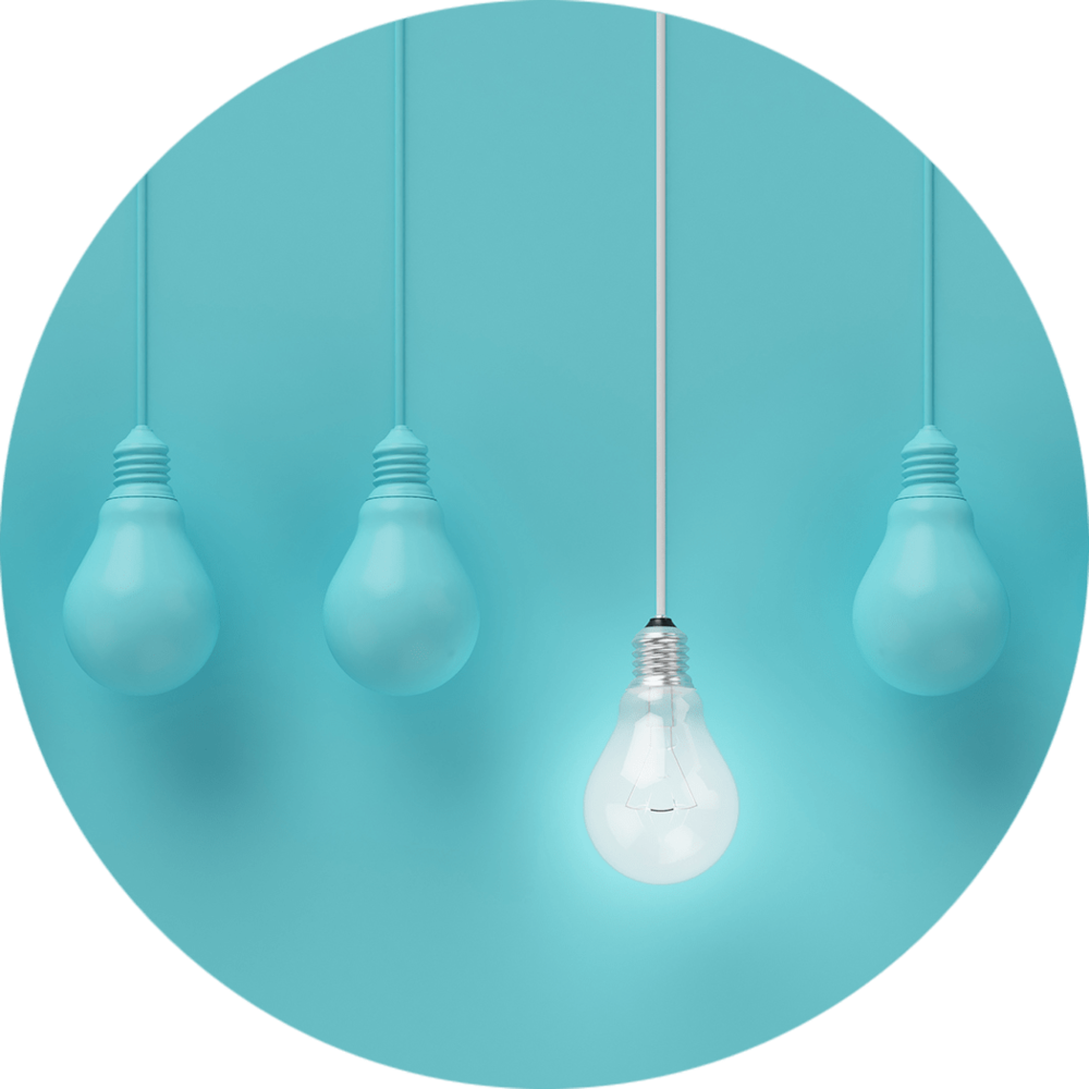 lightbulbs (1).png