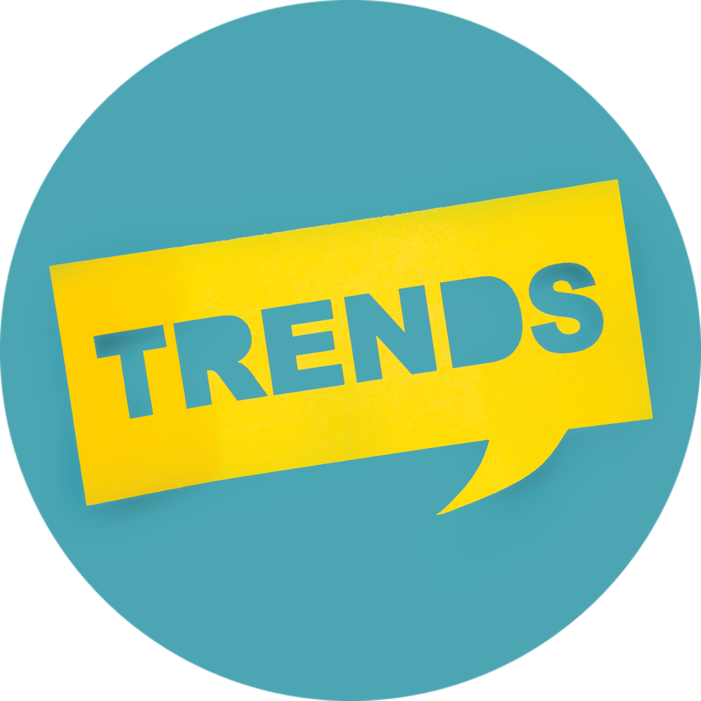 trend_circle (1).png